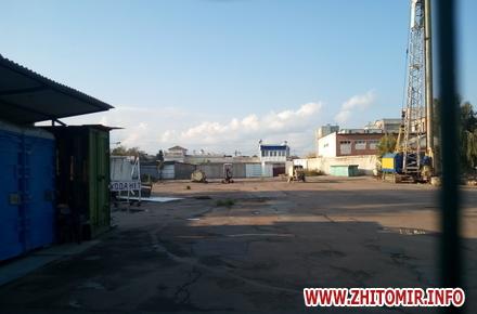 6c25a3bcd7f12d24b7f816a14ebda24b preview w440 h290 - Прокуратура судиться з міською радою та фірмою, яка хотіла побудувати багатоповерхівку біля ринку в центрі Житомира
