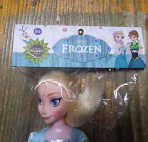 edb5455920fd33daf371775a6d2bd7f2 preview w440 h290 - У Житомирській області перевіряли іграшки і виявили ляльку, виготовлену з хімічно небезпечних речовин