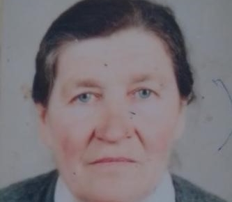 eca8e78f641c6295de3f11fe5931c9f6 preview w440 h290 - У Житомирської області зникла 80-річна бабуся: до пошуків долучились рятувальники, лісівники та односельці
