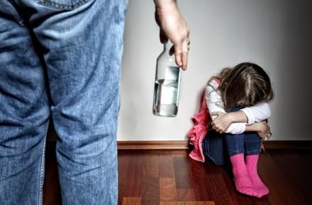 1822d2256458692da8313b302c7a9ba5 preview w440 h290 - З початку року в Житомирській області до адмінвідповідальності притягнули понад 1,5 тисячі батьків, які нехтували своїми обов'язками