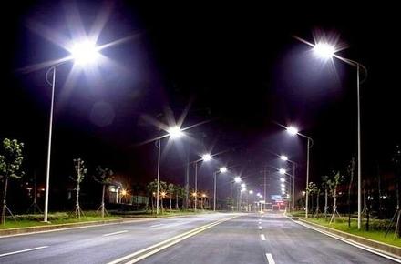 fae545a7fa472f0d6f1144af311914e9 preview w440 h290 - За влаштування освітлення на кількох ділянках міжнародних трас в Житомирській області збираються заплатити 270 млн грн