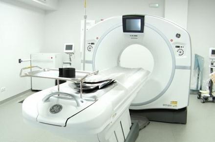 d5d723f2cb6e6cc738dbcc88eda86f86 preview w440 h290 - У Житомирі завершили реконструкцію відділення екстреної меддопомоги лікарні №1, вартість робіт склала понад 10 млн грн