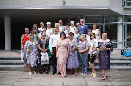 9823b145f6f731e4c8856c661c9cd548 preview w440 h290 - У Житомирській області 109 жінок отримали Ордени матері бійця АТО