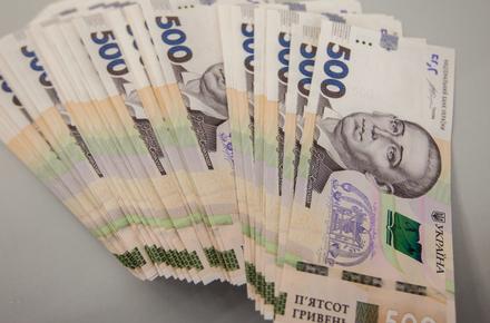 20b210d07d1f6d891e732b0bfbfbb248 preview w440 h290 - Звільнена суддя Богунського райсуду Житомира за сім місяців отримала майже 2 млн грн зарплати