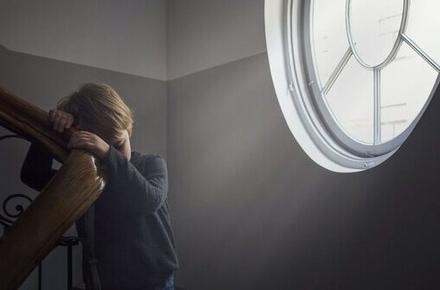 39a62f1bb3645dacc80e5245ccdc6c09 preview w440 h290 - У Бердичеві ніч шукали братика і сестричку, які втекли з дому через сімейний конфлікт