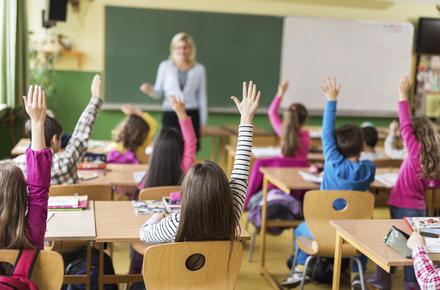 36fd46df1106cd7921ea0a463ba09cea preview w440 h290 - У центрах зайнятості Житомирської області зареєстровано більш як 260 вакансій для педагогів, зарплату пропонують до 13 тисяч