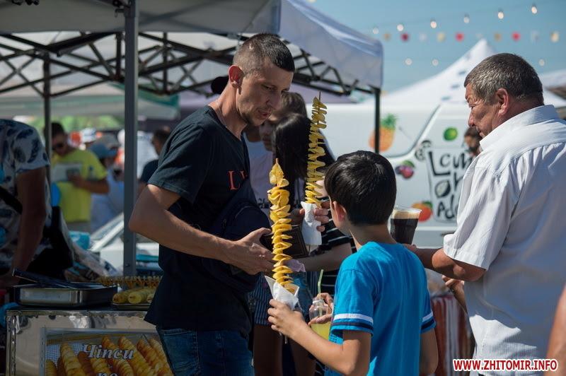 612d17e01e938 original w859 h569 - Інтерв'ю з Ілоною Колодій про організацію «Korolоv Avia Fest» та післясмак фестивалю