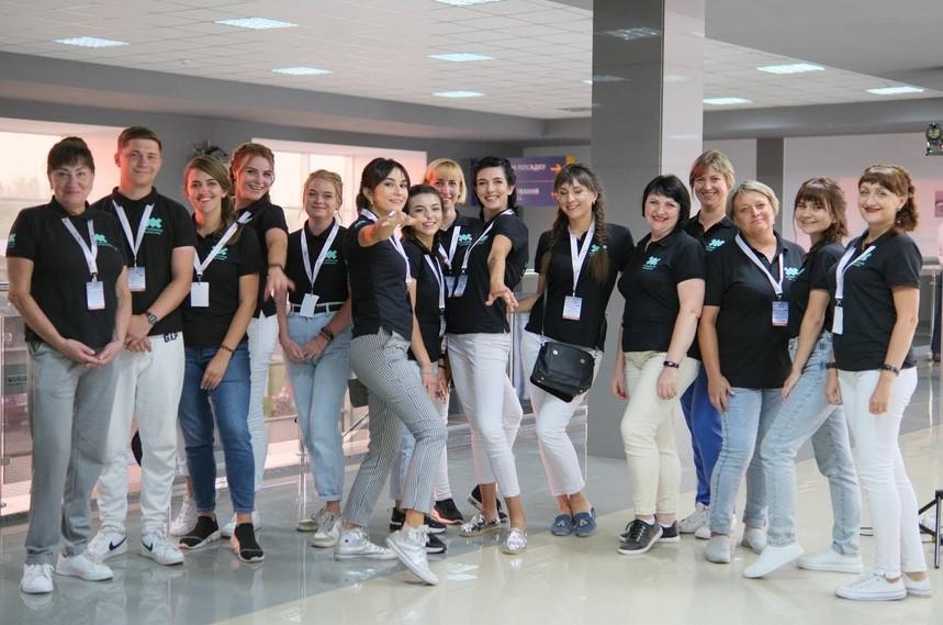612d180cbb72b original w859 h569 - Інтерв'ю з Ілоною Колодій про організацію «Korolоv Avia Fest» та післясмак фестивалю