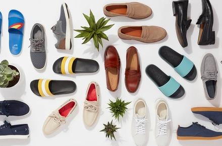 ecaaf78771313c7477c64ad74790a6d5 preview w440 h290 - Як замовити взуття оптом в інтернет-магазині «Взуття плюс»