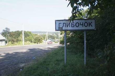 799ee965b70392c1449580618d473fba preview w440 h290 - В Житомирському районі секретар селищної ради скуповує землю у селян: вже придбав п'ять ділянок в одному селі