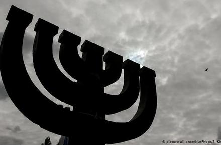 8aa2cf35023652ab7bdb7d1d5f173474 preview w440 h290 - Кабмін призначив довічну стипендію жительці Житомирської області, яка рятувала євреїв під час Голокосту