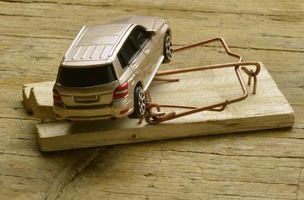 affd01861d1a419ae2556c94b8d42256 preview w440 h290 - Житель передмістя Житомира хотів купити автомобіль та перерахував незнайомцю понад 150 тис. грн: продавця-шахрая шукає поліція