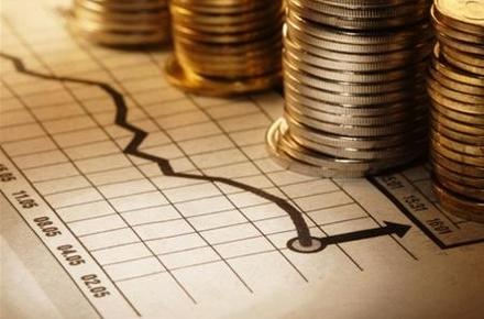 d71ae0e5c235f02b2d709e15cc04a9f3 preview w440 h290 - Департамент фінансів Житомирської ОДА назвав громади, які за вісім місяців мають найбільший приріст доходів бюджету