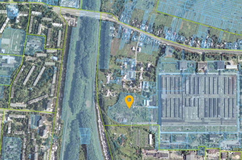 613a241a22ddf original w859 h569 - Влада Житомира хоче дати приватній компанії 3,3 га землі для будівництва ТЕЦ на деревній трісці