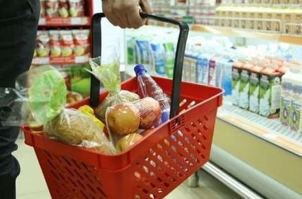 d011c1a35c926c1d2c262ea48c132e74 preview w440 h290 - Мінекономіки побачило стабілізацію цін на продукти харчування
