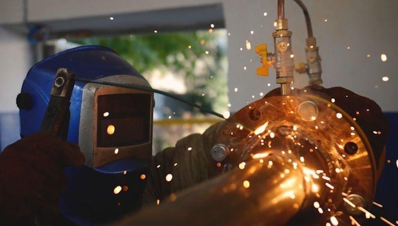 613dab95cd597 original w859 h569 - Філософія успіху та інновацій «Житомиргазу» у професійності кожного працівника