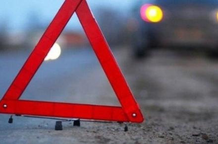 10396989ca87b0c9e73295deba88cd99 preview w440 h290 - У селі Житомирської області водій на мопеді збив 11-річну дівчинку і втік: дитина у лікарні