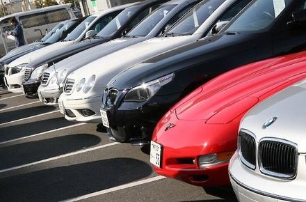 58cc876626f7fe852fa616ed470ec141 preview w440 h290 - Огляд придбаних чиновниками Житомирської області автомобілів: до 50 тис. грн можна купити Skoda, Citroen чи Dacia Logan