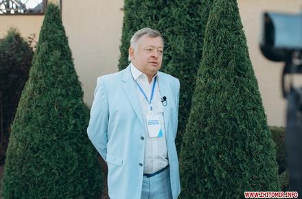a546f0e16a077e7e40762ff1f574f5bc preview w440 h290 - Проректор житомирського університету купив нерухомість в Одесі на 1,7 млн грн: квартиру та машино-місце