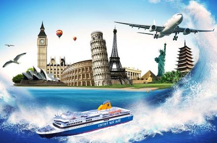 a7c1a34414911af709de66c92e7af784 preview w440 h290 - До Дня туризму в Житомирі визначать 5 кращих туристичних агенцій, містянам пропонують долучитися до голосування