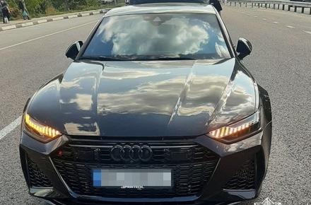 e545740816b2fffe5ee4d2cbc15a3023 preview w440 h290 - На трасі у Житомирській області ВАЗ влетів у Audi