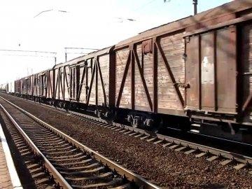 73e1af1d53a76e2d7a60ee5a0734d16f preview w440 h290 - У Бердичеві вантажний поїзд травмував чоловіка, який знаходився на коліях