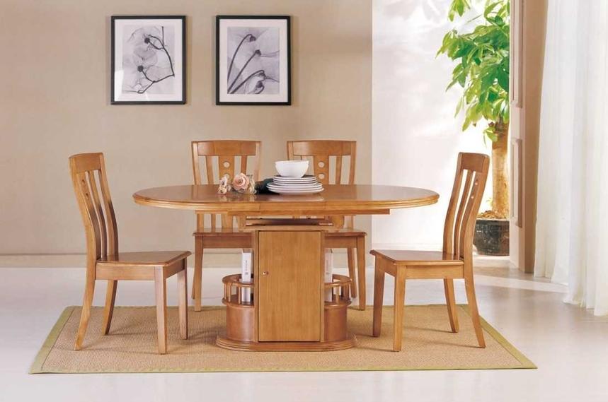 6142fb579fc12 original w859 h569 -  Українські фабричні стільці для кухні в магазині Брістоль