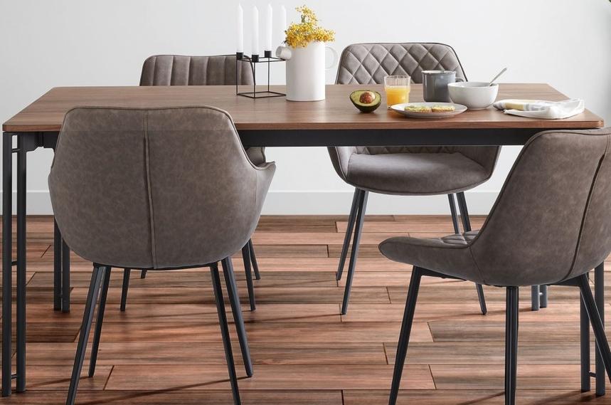 6142fb65cef54 original w859 h569 -  Українські фабричні стільці для кухні в магазині Брістоль