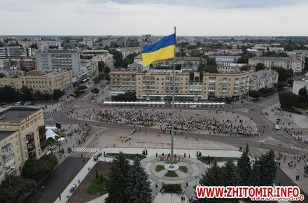 33dee63ffc366f312f9d66e2f1f9fa0f preview w440 h290 - За якістю життя Житомир – на 15 місці серед обласних центрів України