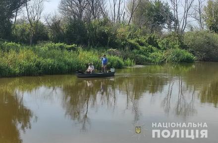 aca13291654676096b37a807bee37e56 preview w440 h290 - Посварився з сином, пішов геть і не повернувся: біля озера на околиці села Житомирської області знайшли тіло зниклого чоловіка