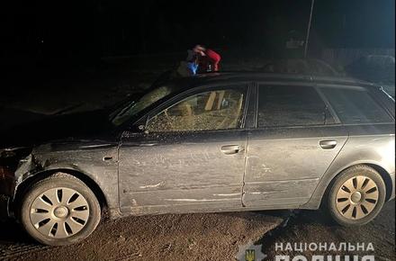2c2ba92d373497a6eb82ceead7700c92 preview w440 h290 - На трасі в Житомирській області Audi збила двох жінок: одна померла, іншу госпіталізували