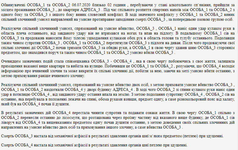 6151b6a9b9e48 original w859 h569 - Суд виніс вирок двом парубкам, які задушили чоловіка і жінку в Іршанську Житомирської області: 12 років позбавлення волі