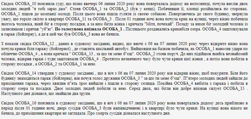 6151b6e6394a7 original w859 h569 - Суд виніс вирок двом парубкам, які задушили чоловіка і жінку в Іршанську Житомирської області: 12 років позбавлення волі