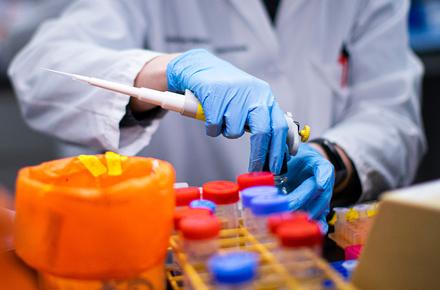 45656bee5257ae5c78f87ec4793b867f preview w440 h290 - У Житомирській області підтвердили 80 нових інфікувань коронавірусом, від ускладнень померли п'ятеро жінок