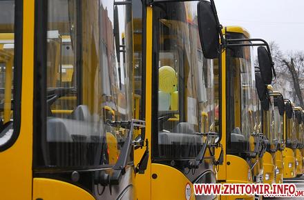 73075c430e1aa6006323e31a8051a704 preview w440 h290 - Житомирська ОДА закупила 12 шкільних автобусів за 20 млн грн - дешевше, ніж минулого року