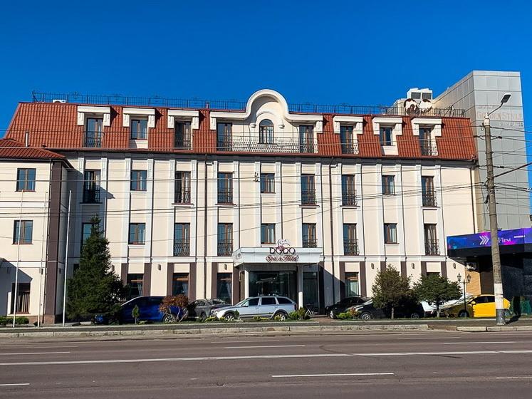 615459b09672a original w859 h569 - Кому належать найвідоміші готелі Житомира