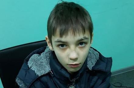 e970be3626c33d9df43ae56f5653fca5 preview w440 h290 - У Житомирі 13-річний хлопець залишив речі в школі і зник, дитину розшукують правоохоронці (оновлено)