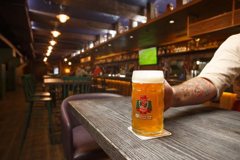 61556880a1ca0 original w859 h569 - Самобутні пивні традиції Чехії та 9 сортів відмінного пінного в житомирській броварні Шульц v.2.0
