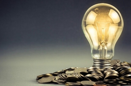 f727cb7bb09faf99e8c92eb8dc3bbb5a preview w440 h290 - Міненерго нагадує, що з 1 жовтня буде знижений тариф на електроенергію для економних споживачів