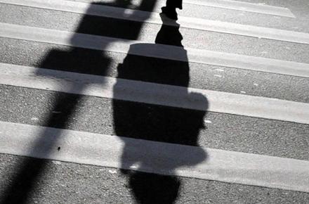 1a383bed32b6d866629026a64a0950fe preview w440 h290 - Ще дві ДТП за участю дітей-пішоходів: у Бердичеві ВАЗ збив хлопчика «на зебрі», в Житомирі школяр потрапив під колеса KIA