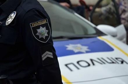 40bb0b8a1dd348dee6cc7054b16caf01 preview w440 h290 - У Житомирській області поліцейські приїхали перевірити інформацію про пожежу, але довелось рятувати чоловіка від самогубства
