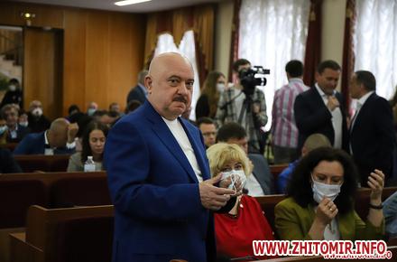 373a89d7975e472812c5de0d089419a5 preview w440 h290 - Житомирський депутат-мільйонер виграв ще один суд про перерахунок пенсії