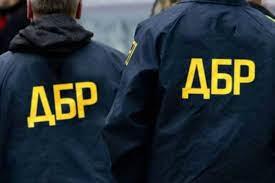 9409b6725acfbe3592de9b4a54118207 preview w440 h290 - Справу про бійку біля нічного клубу в Житомирі за участі поліцейських розслідуватиме ДБР, - прокуратура