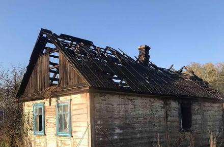 b5ebdacb72eb3f7d42df0aebd20b2f24 preview w440 h290 - За добу двоє жителів Житомирської області загинули на пожежах