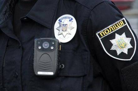 6971b99765c7cad7976daedc294f831f preview w440 h290 - У поліції Житомирської області проводять службове розслідування: перевіряють причетність інспектора до обігу наркотиків