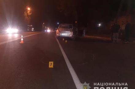a266c6866266e6522824d4fd763edb78 preview w440 h290 - У Коростені Nissan збив пішохода: 43-річний чоловік помер у лікарні