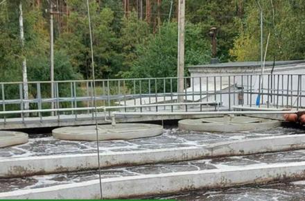 9810fe9159ca3c16865f0592f7bd8405 preview w440 h290 - Екологи звернулися до Генштабу з вимогою забезпечити ефективну роботу очисних споруд військового містечка в Житомирській області, яке забруднює Тетерів